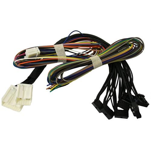 240 037 b nla vdo instr wiring harness davidson sales shop